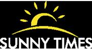 Sunny Times solarium